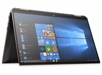 HP 2-in-1 laptop 13-AW2210ND
