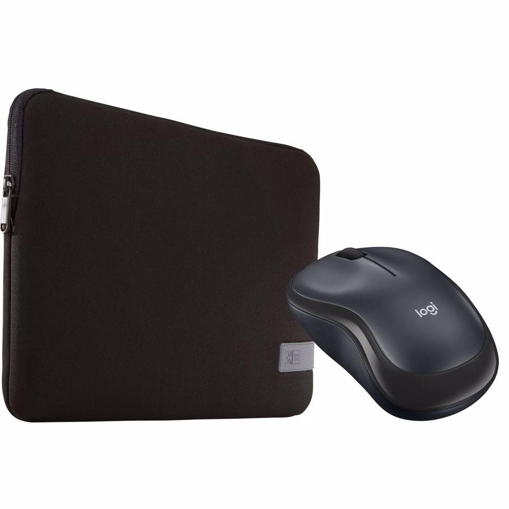 "Laptopbundel 15.6"" ""GOOD"""