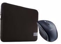 """Laptopbundel 15.6"""" """"BETTER"""""""