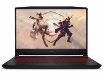 MSI gaming laptop GF66 11UD-007NL
