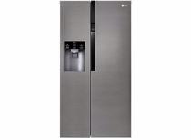 LG Amerikaanse koelkast GSL360ICEV Outlet
