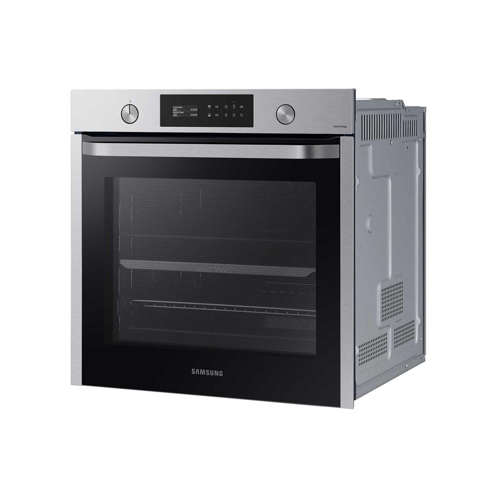 Samsung oven (inbouw) NV75A6579RS/EF Outlet