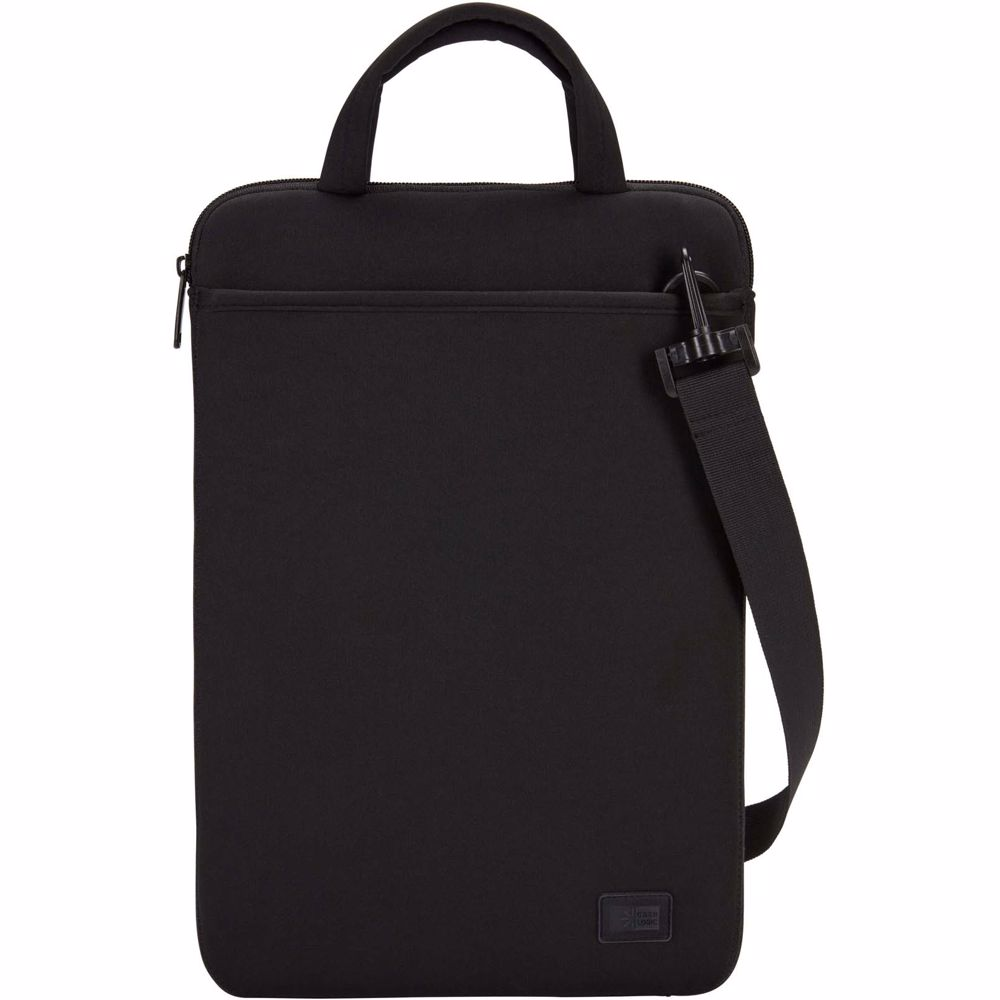Case logic laptop sleeve Chromebook 14 inch