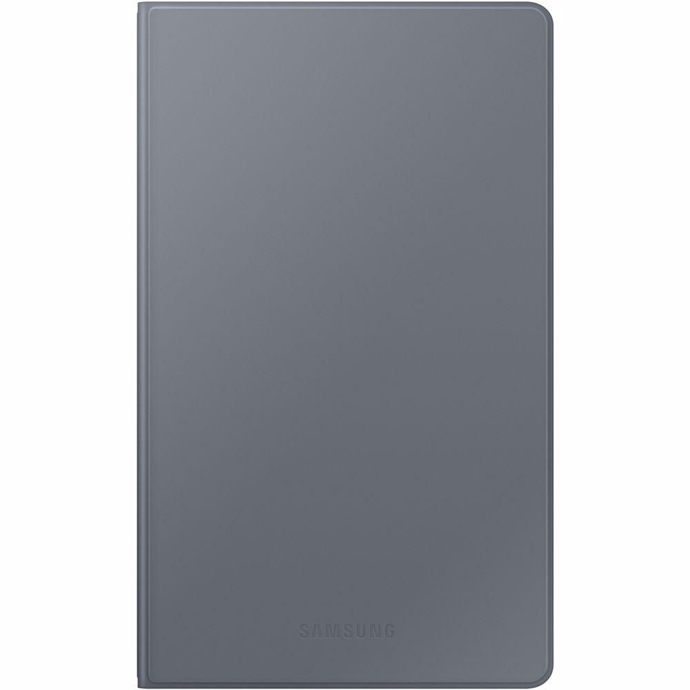 Samsung beschermhoes Galaxy Tab A7 Lite (Donkergrijs)