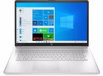 HP laptop 17-CN0170ND