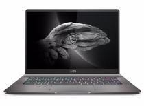 MSI laptop Creator Z16 A11UE-062NL
