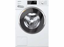 Miele wasmachine WWF 360 WCS Outlet