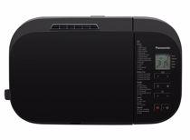 Panasonic broodbakmachine SD-YR2540HXD