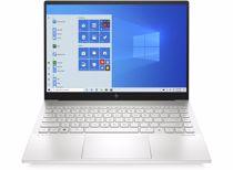 HP laptop 14-EB0100ND
