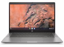 HP chromebook 14B-NA0245ND