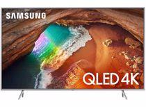 Samsung 4K Ultra HD TV QE49Q65R Outlet