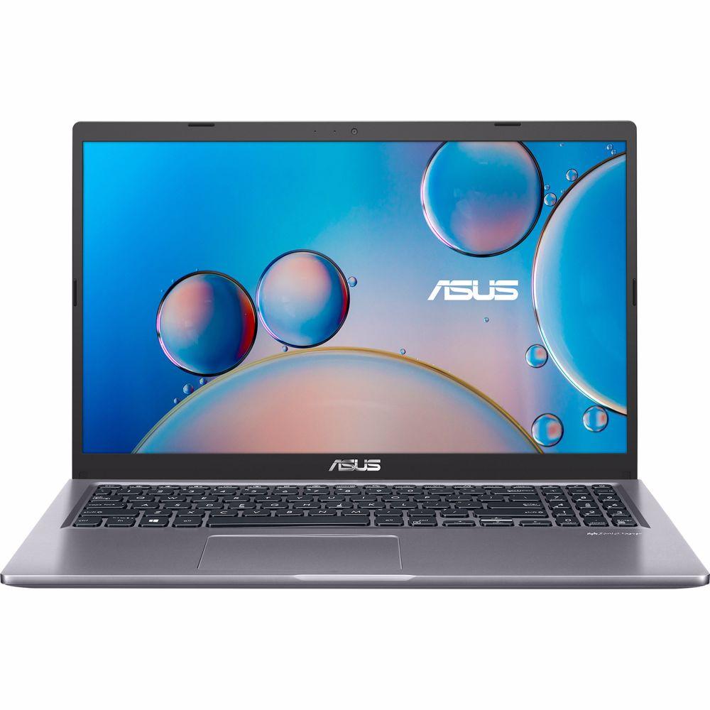 Asus laptop X515JA-BR1317T