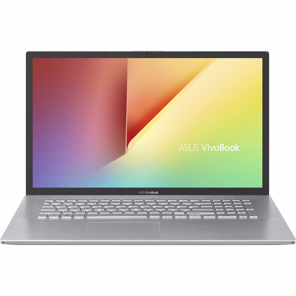 Asus laptop Vivobook 17 D712DA