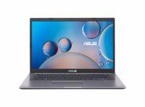 Asus laptop X415EA-EB850T