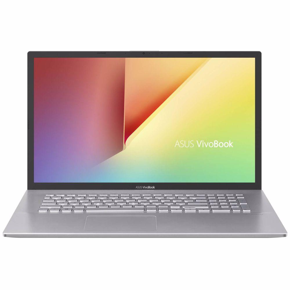 Asus laptop X712EA-BX176T