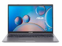 Asus laptop X515EA-BQ1341T