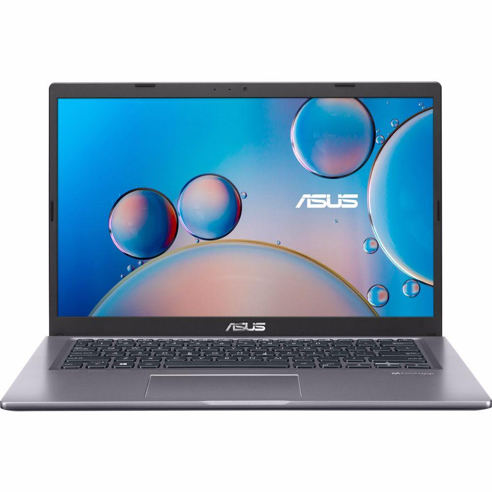 Asus laptop X415EA-EB536T