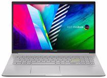 Asus VivoBook 15 OLED K513EA-L11068T
