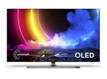 Philips OLED 4K Ultra HD TV 65OLED856/12
