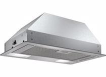 Bosch afzuigkap DLN53AA70 Outlet