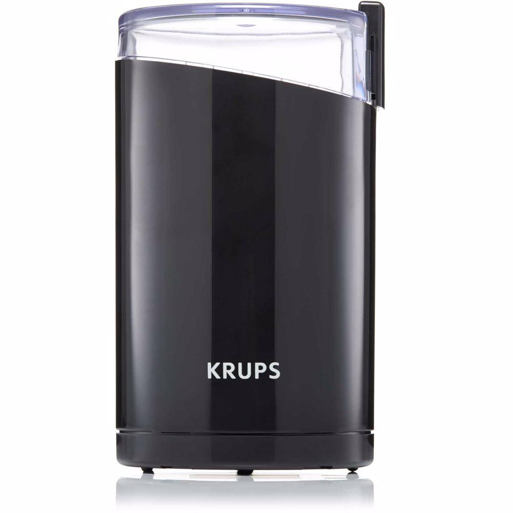 Krups elektrische koffiemolen F20342