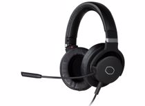 Cooler Master gaming headset MH752