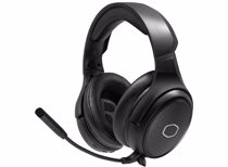 Cooler Master draadloze gaming headset MH670