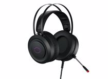 Cooler master gaming headset CH321 7.1 GAMING HEADSET