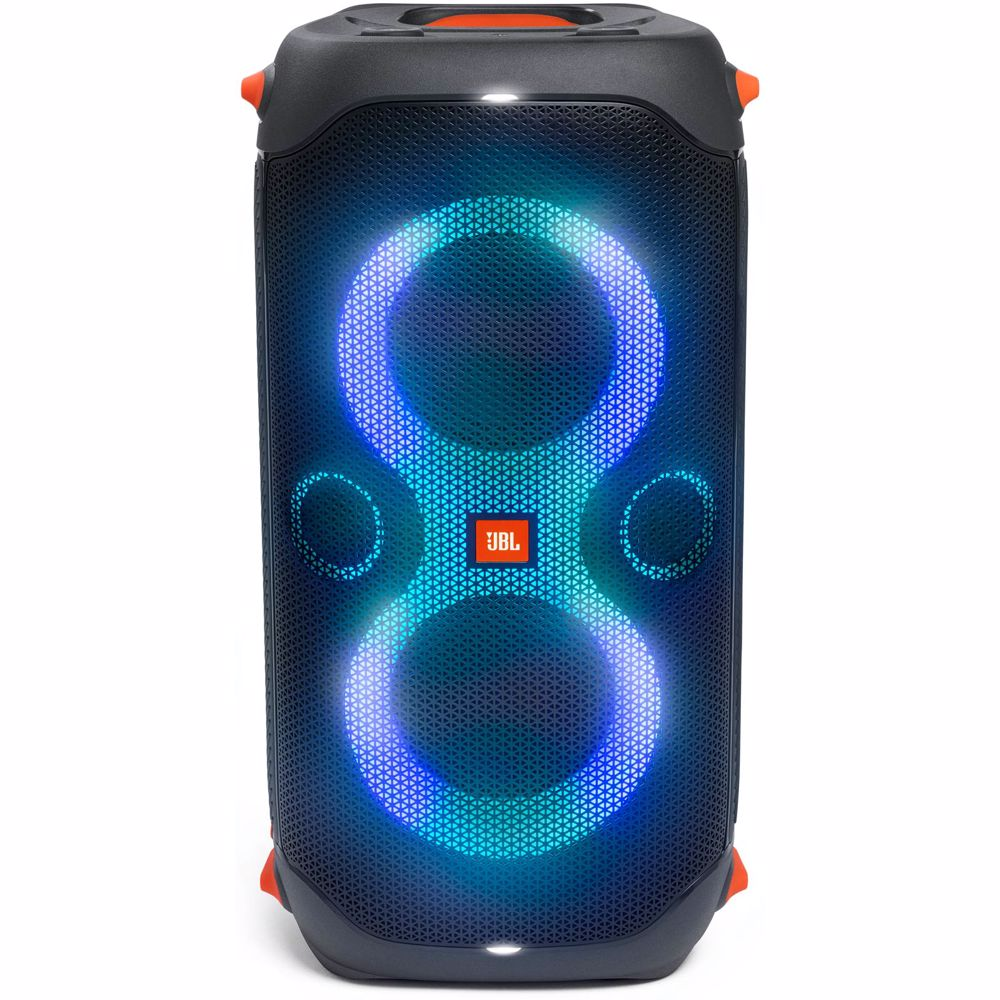 JBL party speaker PartyBox 110