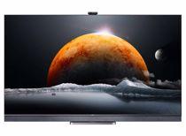 TCL QLED 4K Ultra HD TV 65C822