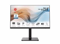 MSI Full HD monitor Modern MD241P