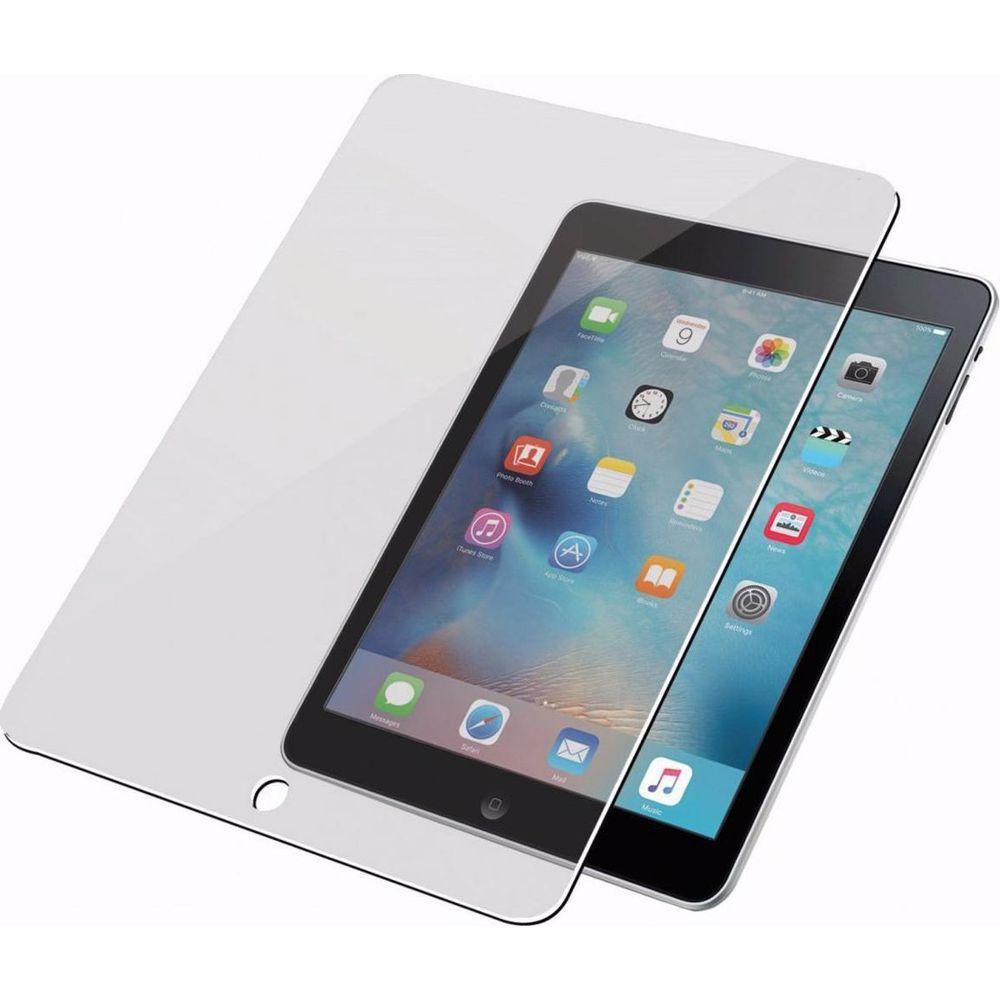 PanzerGlass screenprotector Apple iPad Mini 4 (2019)