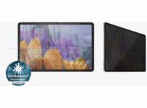 PanzerGlass screenprotector Samsung Galaxy Tab S7