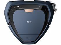 AEG robotstofzuiger RX9-2-6IBM