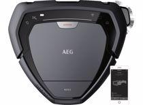 AEG robotstofzuiger RX9-2-4ANM