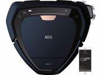 AEG robotstofzuiger RX9-2-4STN