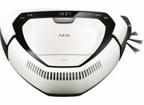 AEG robotstofzuiger RX8-1-4SWN