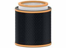 Leitz 3-in-1 HEPA filter Geur en VOS TruSens Z-3000