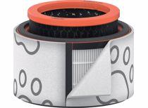 Leitz HEPA-filter TruSens Z-1000 Huisdieren