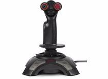 Speedlink controller Phantom Hawk Flightstick