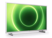 Philips LED Full HD TV 43PFS6855/12 Outlet Outlet