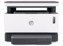 HP all-in-one printer Neverstop 1202NW Laserjet