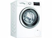 Bosch wasmachine WAU28T75NL Outlet
