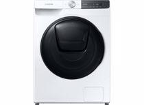 Samsung wasmachine WW90T754ABT/S2 Outlet