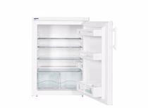 Liebherr koelkast TP 1720-22 Outlet