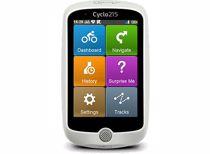 Mio fietsnavigatie Cyclo 215