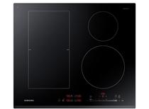 Samsung inductie kookplaat NZ64K5747BK/EF Outlet