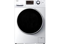 Haier wasmachine HW80-B16636N Outlet