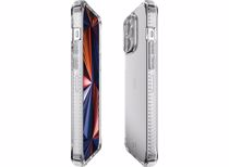 ITSkins telefoonhoesje iPhone 13 (Transparant)