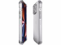 ITSkins telefoonhoesje iPhone 13 mini (Transparant)